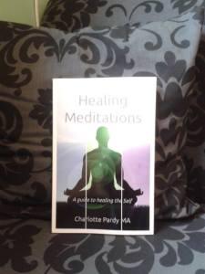 My Book!